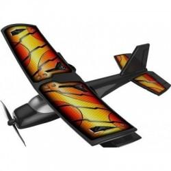 Samolot X-Twin Classic Trainer 2.4GHz RTF