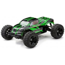 Himoto Bowie 2.4GHz Off-Road Truck