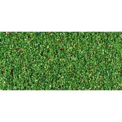 Heki 3310 Posypka łąka ciemna 40 g