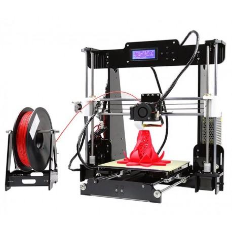 Drukarka 3D Anet A8 + Filament