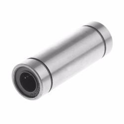 Łożysko liniowe LM8LUU 8mm - 45mm dł. - RepRap 3D CNC