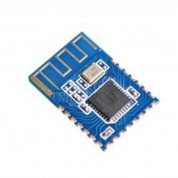 Moduł Bluetooth BLE 4.0 CC2541 ze zintegrowaną anteną PCB + I2C