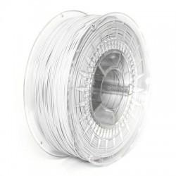 Filament Devil Design 1KG ABS+ 1,75 mm biały