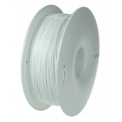 Easy PLA Fiberlogy Biały 1,75 mm