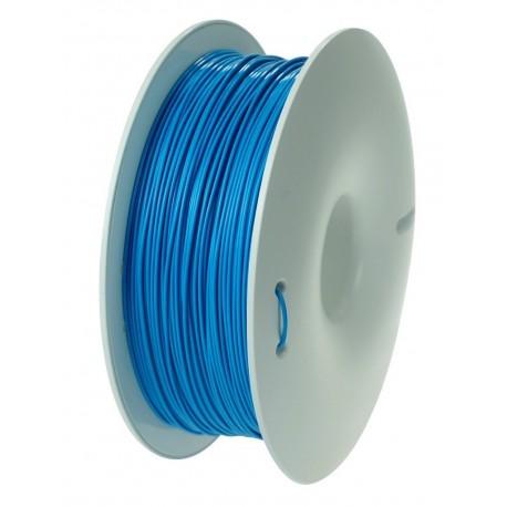 Easy PLA Fiberlogy Niebieski 1,75 mm