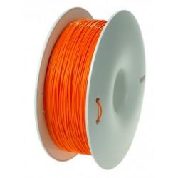 Easy PLA Fiberlogy Pomarańczowy 1,75 mm