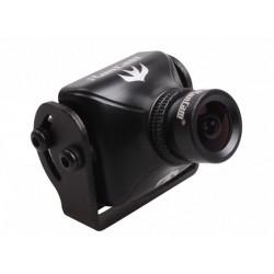 Kamera FPV Runcam Swift 2 600TVL - obiektyw 2,3mm