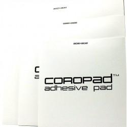 COROPad Podkładka do druku 3D 165x165 mm