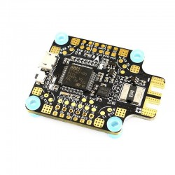 Kontroler lotu Matek F405-CTR - PDB, Baro, SD, MPU6000