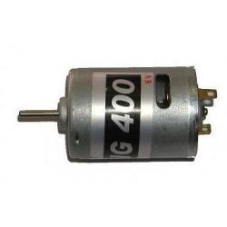 Silnik MIG 400 6V - GPX Extreme