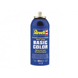 Podkład - Basic Color 150ml - Revell