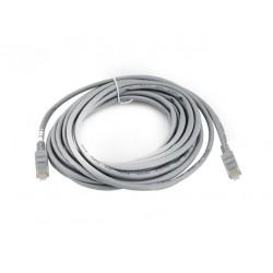 Kabel sieciowy LAN 1m - Przewód Ethernet RJ45