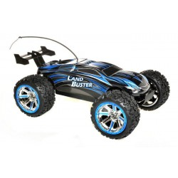 Land Buster 1:12 Monster Truck RTR 27/40MHz