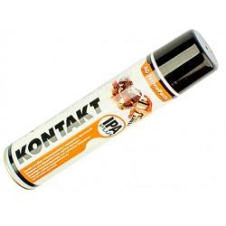 AG Izopropanol AG Kontakt IPA plus 300ml - w sprayu - alkohol izopropylowy - TermoPasty