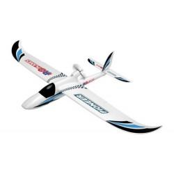PIONEER II KIT - Samolot R-PLANES