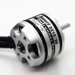 Silnik Emax Budget 2210/30 1330KV 3S - 188W
