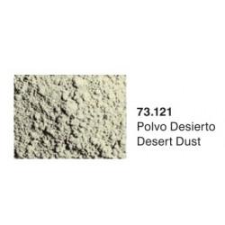 Vallejo 73121 Desert Dust