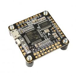 Kontroler lotu Matek F722-STD - STM32F722