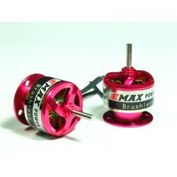 Silnik Emax CF2805 KV2840 - 150W - ciąg 405g