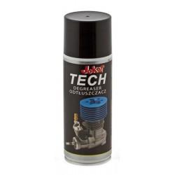 Odtłuszczacz Joker TECH DEGREASER – 400 ml