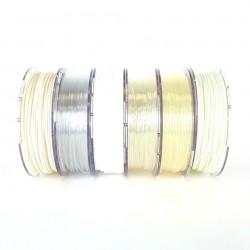 Filament Devil Design 1,75 mm Multipack 6*0,33kg
