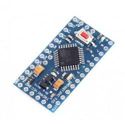 Arduino Pro Mini 328 - 5V/16MHz - ATmega328P