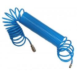 Wąż pneumatyczny 15 metrów PU 5x8 przewód