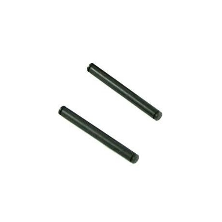 Front Lower Arm Pin B - 06018