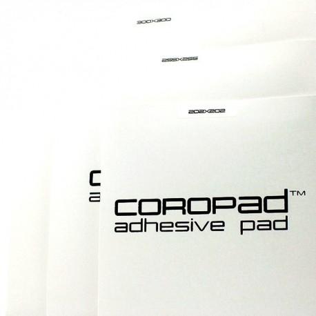 COROPad Podkładka do druku 3D 300x300 mm