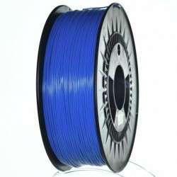 EKOFilament by Devil Design 1,75 PLA Niebieski 1kg