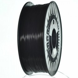EKOFilament by Devil Design 1,75 PLA Czarny 1kg