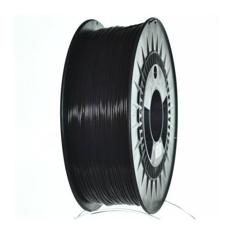 EKOFilament by Devil Design 1,75 PLA Czarny 1kg