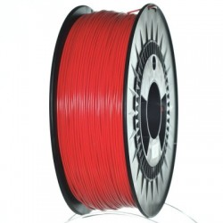 EKOFilament by Devil Design 1,75 PLA Czerwony 1kg