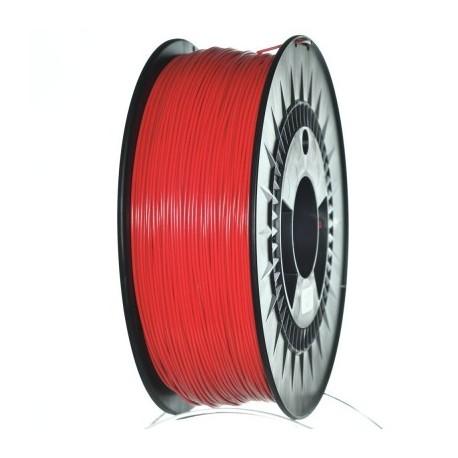 EKOFilament by Devil Design 1,75 PLA Czerwony 1kg