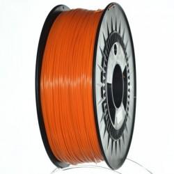 EKOFilament by Devil Design 1,75 PLA Pomarańczowy 1kg