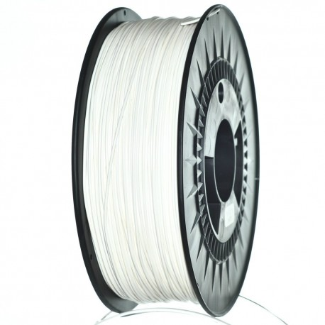 EKOFilament by Devil Design 1,75 PLA Biały 1kg