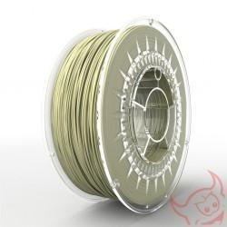 Filament Devil Design 1KG PLA 1,75 mm waniliowy