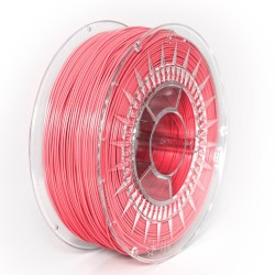 Filament Devil Design 1KG PLA 1,75 mm różowy