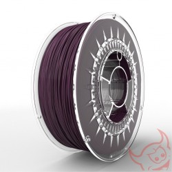 Filament Devil Design 1KG PLA 1,75 mm Wrzosowy
