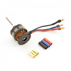 Silnik Redox Brushless BBL 850/1400 - 1400kV - 255W