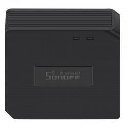 Inteligentny przełącznik konwerter RF na WiFi Sonoff RF Bridge 433