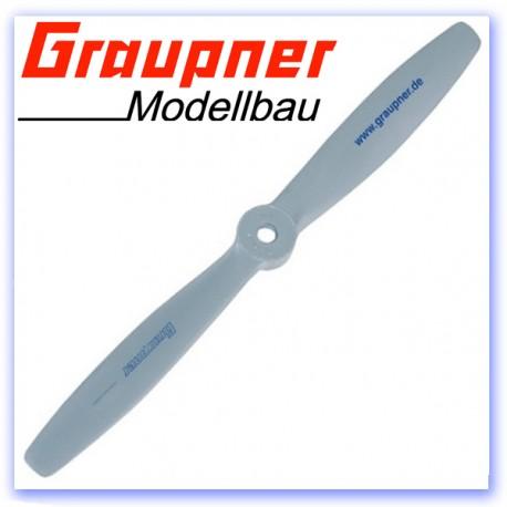 Śmigło 7x7 - Graupner - do modeli elektrycznych