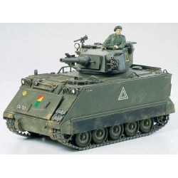 Tamiya 35107 M113A1 Fire Suport Vehicle