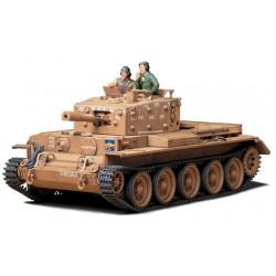 Tamiya 35232 Centaur C. S. Mk.IV