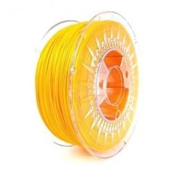 Filament Devil Design 1KG PETG 1,75 mm ciemnopomarańczowy
