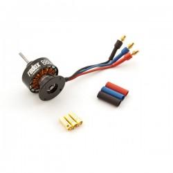 Silnik Redox Brushless BBL 450/1200 - 1200kV - 110W