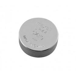 Bateria Maxell LR44 (A76) 1,5V