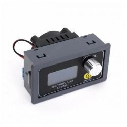 Obciążenie elektroniczne FZ35 - 35W - 0-5A - sztuczne obciążenie - obciążnica