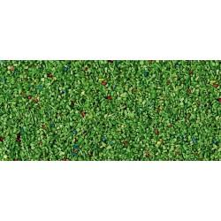Posypka Łąka z kwiatami jasna - Heki 3317 - 85g