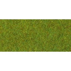 Heki 30800 - Trawa jasna zieleń 40x24cm - 2szt